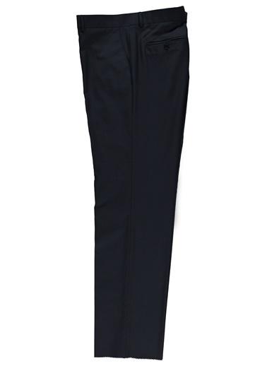 Bruno Ferrini Klasik Pantolon Renksiz